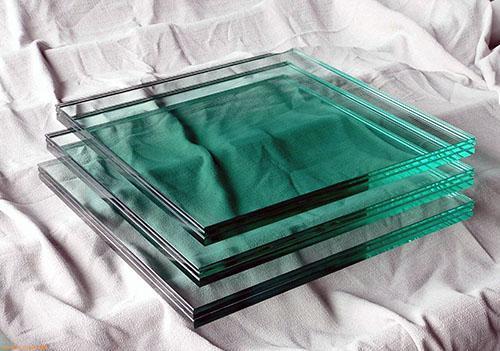 недорого стекло