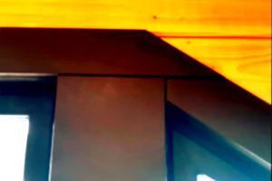 Деревянныеалюминиевыеокна
