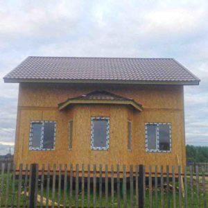 строительные работы ПроРемонт26