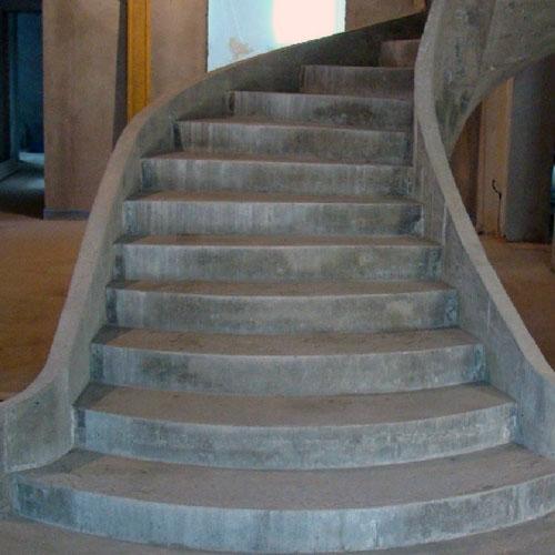 ставрополь лестницы бетон монолит