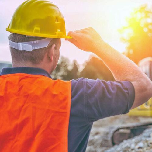 Работа в Ставрополе строительство