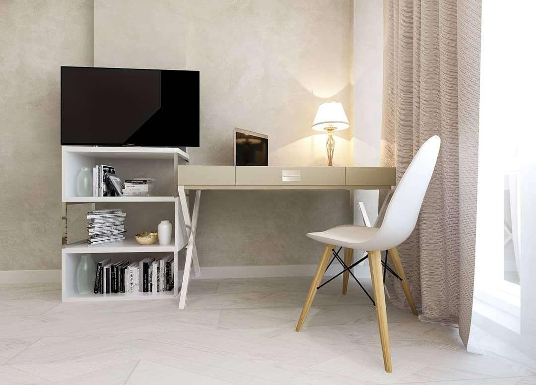 Мебель для офиса в Ставрополе