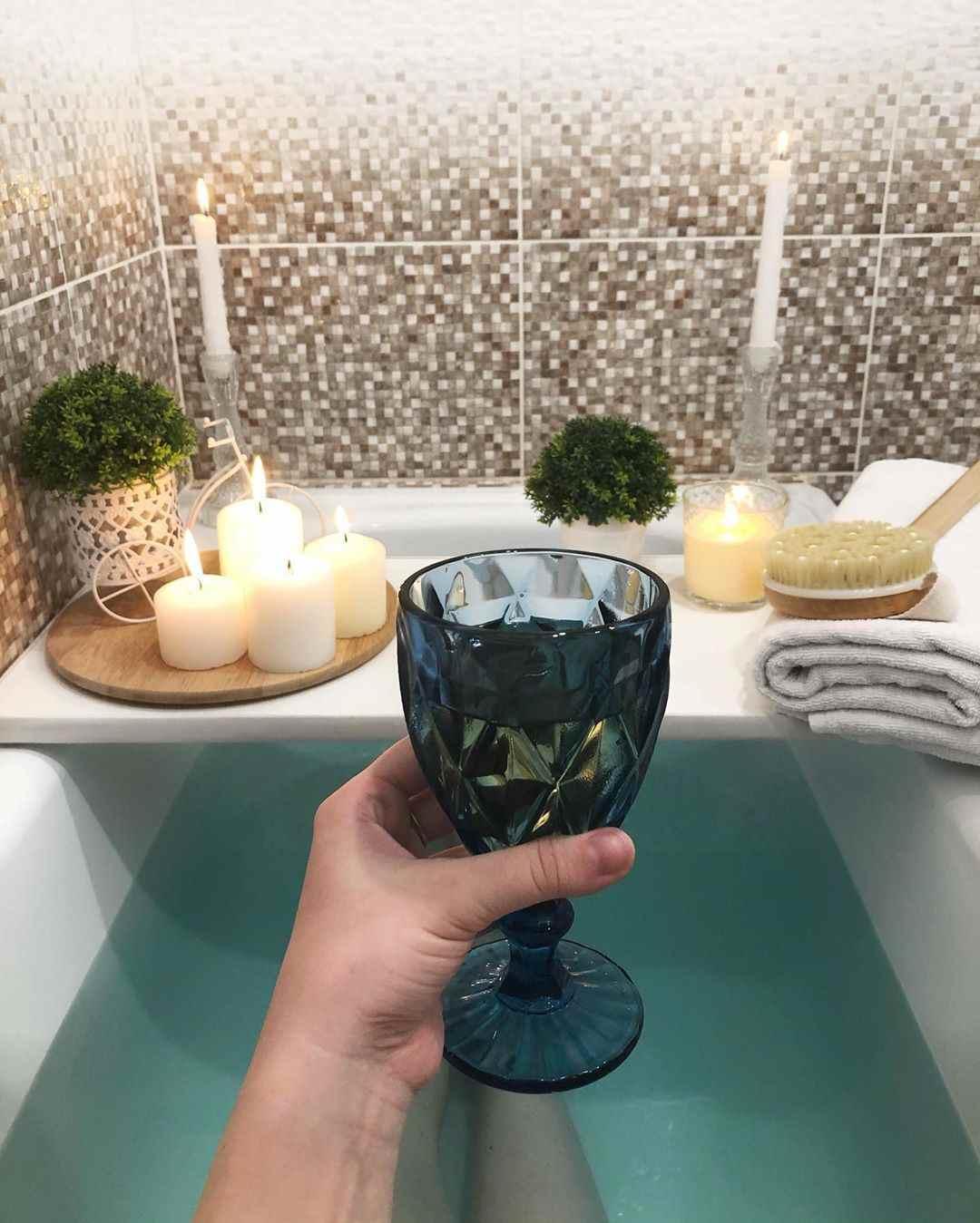 Аксессуары для ванны